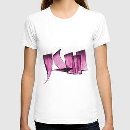 Sahar T-shirt
