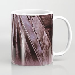 The Royal Scam by Steely Dan Coffee Mug