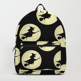 Witching Hour Backpack