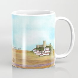 Alentejo landscape Coffee Mug