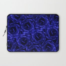 C13D Everything rosy 3 Laptop Sleeve