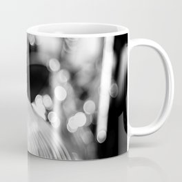 Crash Into It Coffee Mug