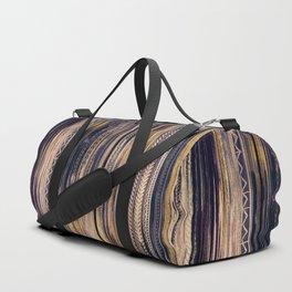 Ethnic Vol.21 Duffle Bag