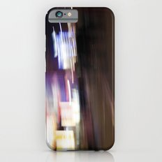 Wangfujing Delusions Slim Case iPhone 6s