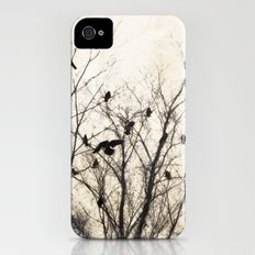 A Special Place iPhone (4, 4s) Slim Case