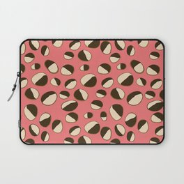 Look to the Cookie Laptop Sleeve
