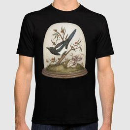 One for Sorrow T-shirt