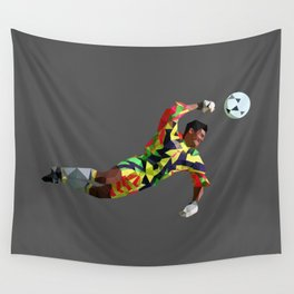 Brooody Wall Tapestry