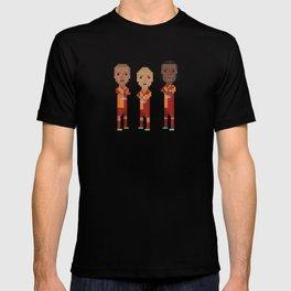 Galatasaray Celebration T-shirt