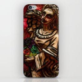 FSI (Guilt) iPhone Skin