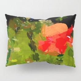 Mohn 31 Pillow Sham