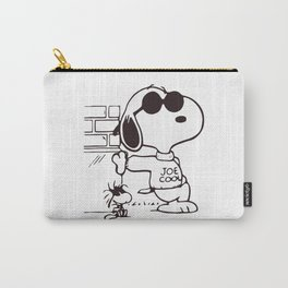 Joe Cool Carry-All Pouch