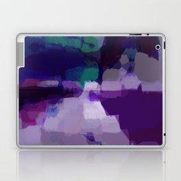 Abstract 259 Laptop & iPad Skin