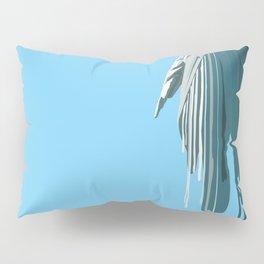 FR/US - #002 Pillow Sham