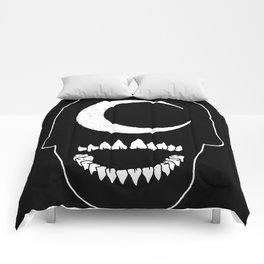 daggercult Comforters