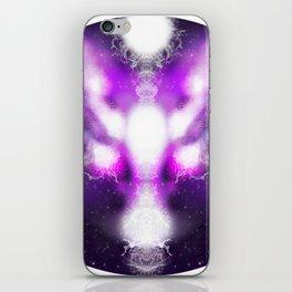 Lifegiver iPhone Skin