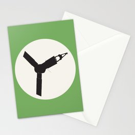 Juno Stationery Cards