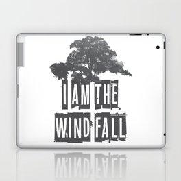 Windfall Laptop & iPad Skin