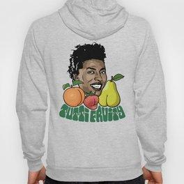 Tutti Fruity Hoody