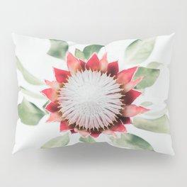 King Protea II Pillow Sham