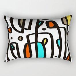 Ryan Rectangular Pillow