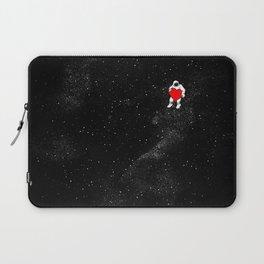 Love Space Laptop Sleeve