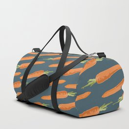 What's Up Doc? Duffle Bag
