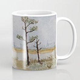 Juniper Springs Coffee Mug