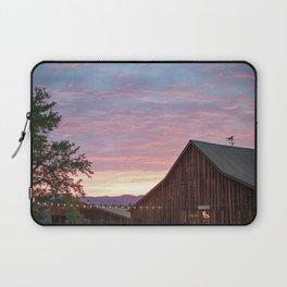 Weathervane Laptop Sleeve