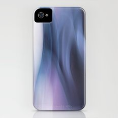 Flow iPhone (4, 4s) Slim Case