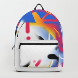 KUMADORI 02 Backpack