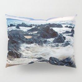 Keawakapu Kahaulani Dew Of Heaven Maui Hawaii Pillow Sham