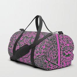 Eighty-three Duffle Bag