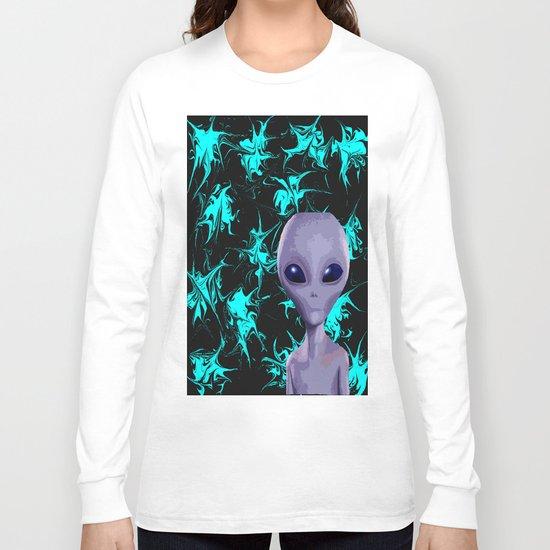 Bob lol Long Sleeve T-shirt
