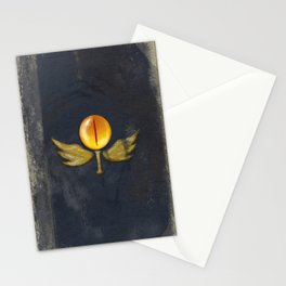 Bouquin Stationery Cards