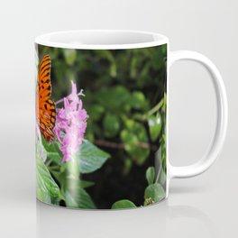 Serendipitous Rendezvous Coffee Mug