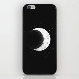 Slideshow iPhone Skin