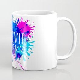 Dollface Coffee Mug