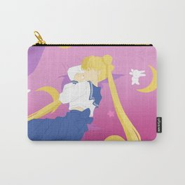 Sailor Moon Sweet Dreams Carry-All Pouch