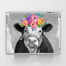 Be You Laptop & iPad Skin