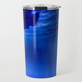 Waterver Travel Mug