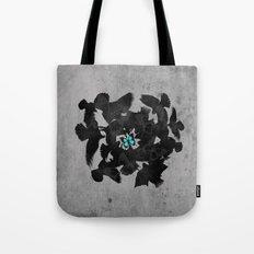 beautifall Tote Bag