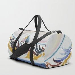 Chasing Selene Duffle Bag