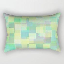 necessity. 1 Rectangular Pillow