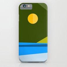 DUNE: CALADAN iPhone 6s Slim Case