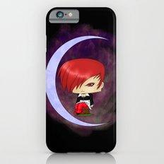 Iori Yagami iPhone 6s Slim Case