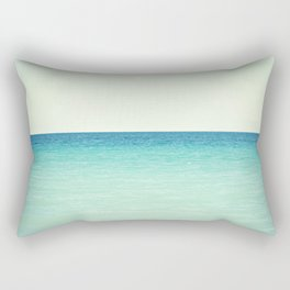 lake 2 Rectangular Pillow