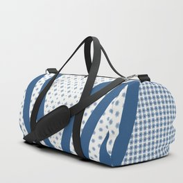 My Blues Duffle Bag