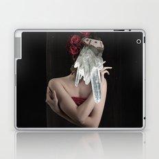 Crystal Visions II Laptop & iPad Skin