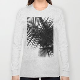 Natural Background 56 Long Sleeve T-shirt